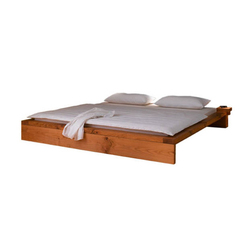 bett-ruh | Double beds | woodloops