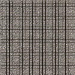 Absolute Basaltina Composizione D | Ceramic mosaics | Caesar