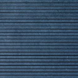 D-Sign Neon Stave | Mosaics | Caesar