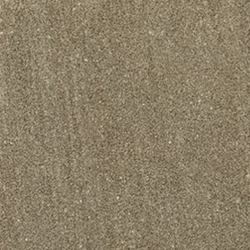 E.motion Deep Brown | Carrelages | Caesar