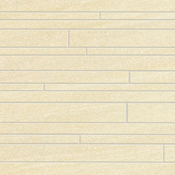 E.motion Sandy White Wall | Keramik Mosaike | Caesar