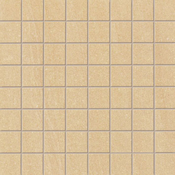 E.motion Warm Beige Composition A | Ceramic mosaics | Caesar