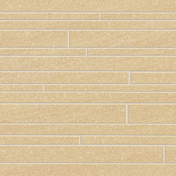 E.motion Warm Beige Wall | Mosaïques | Caesar