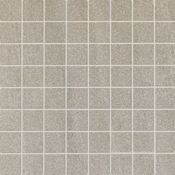 E.motion Urban Grey Composition A | Ceramic mosaics | Caesar