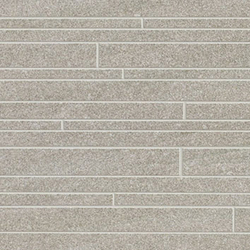 E.motion Urban Grey Wall | Mosaici | Caesar