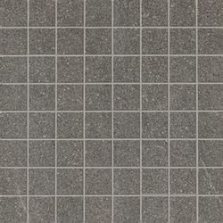 E.motion Trendy Black Composition A | Ceramic mosaics | Caesar