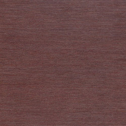 Feel Purple | Carrelages | Caesar