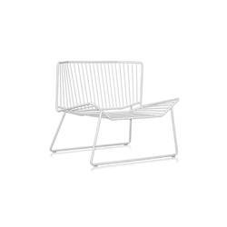 Out_Line Sessel | Garden armchairs | Expormim