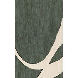 Feel Jade Manciuria | Keramik Fliesen | Caesar