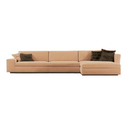 Air | Sofas | Sancal