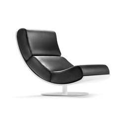 Art | Loungesessel | Sancal