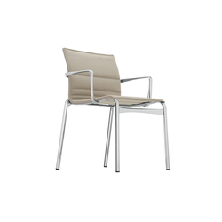 frame XL 459 | Chairs | Alias