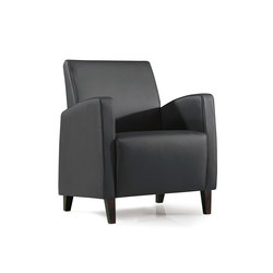 Nomada | Lounge chairs | Sancal