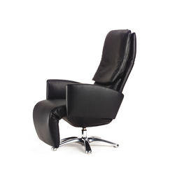 Aston | Fauteuils inclinables | Durlet