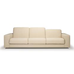 Baguta | Lounge sofas | Durlet