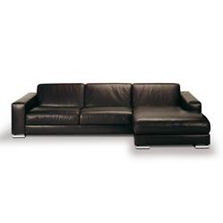 Baguta | Sofas | Durlet