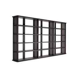 Biblia | Shelves | Maxalto
