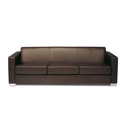 Club Havana | Lounge sofas | Durlet