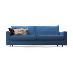 Sapporo | Lounge sofas | Sancal
