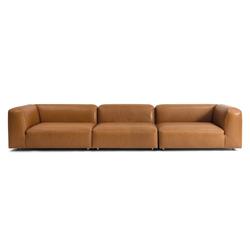 Djinn | Divani lounge | Durlet
