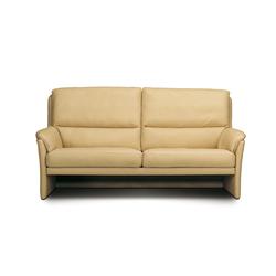 Dublin | Sofás lounge | Durlet