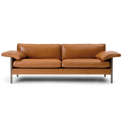 Evita | Lounge sofas | Durlet