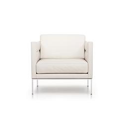 Manila | Lounge sofas | Durlet