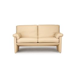 Olinda | Divani lounge | Durlet