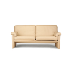 Olinda | Lounge sofas | Durlet