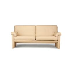 Olinda | Sofás lounge | Durlet