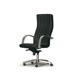 Principal | Office chairs | Durlet