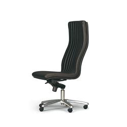 Principal | Task chairs | Durlet