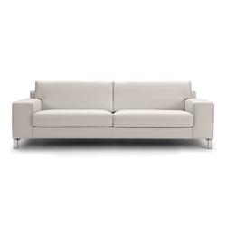 Sydney | Lounge sofas | Durlet