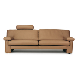Tessin | Loungesofas | Durlet
