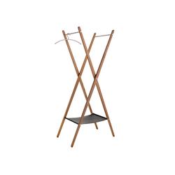 FOLD Coat stand | Stender guardaroba | Schönbuch