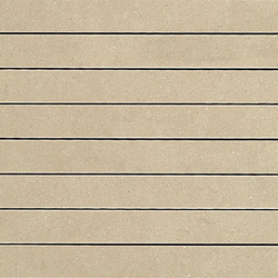 More Sahara matt- smooth Stave | Wall tiles | Caesar