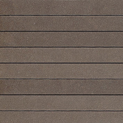 More Coliseum matt- smooth Stave | Wall tiles | Caesar