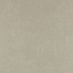 More Iridium matt- smooth | Ceramic tiles | Caesar