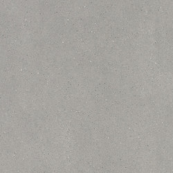 More Manhattan matt- smooth | Ceramic tiles | Caesar