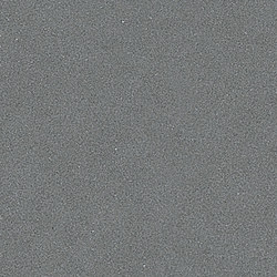More Eclypse matt- smooth | Ceramic tiles | Caesar