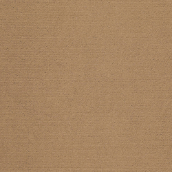 More La Gamma Gobi matt- smooth | Ceramic tiles | Caesar