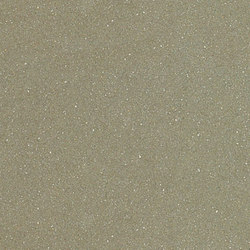 More La Gamma Eden matt- smooth | Ceramic tiles | Caesar