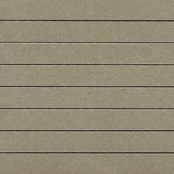 More La Gamma Eden matt- smooth Stave | Wall tiles | Caesar