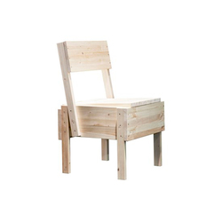 Sedia 1 Chair | Restaurant chairs | Artek