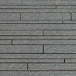 More La Gamma scracted Eclypse Wall | Mosaics | Caesar