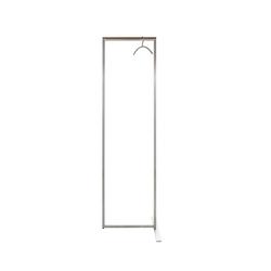SKID Free-standing coat | Freestanding wardrobes | Schönbuch