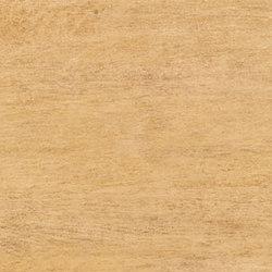 Plank Teak | Tiles | Caesar