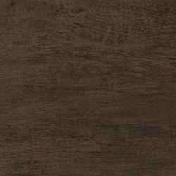 Plank Ebano | Außenfliesen | Caesar