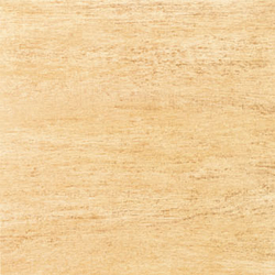 Plank Frassino Aessential | Ceramic tiles | Caesar