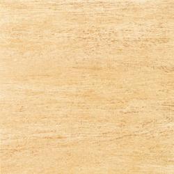 Plank Frassino Aessential | Tiles | Caesar